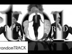 foto la random track di fattoriemusicali : ce que j aime de toi kelly joyce