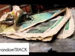 foto la random track di fattoriemusicali : ai margini manovalanza