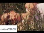 foto la random track di fattoriemusicali : ad vitam good for one day