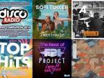 foto 7 top album dance italia 19 settembre 2018