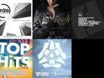 foto m2o winter xperience - la compilation allo stato puro al primo posto classifica dance