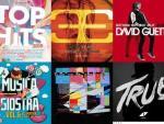 foto top hits 2019 al primo posto classifica dance