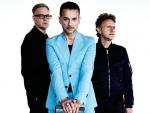 foto depeche mode annunciano i gruppi di supporto al global spirit tour