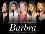 "foto barbra streisand in the music…the mem'ries…the magic!"" il nuovo album"