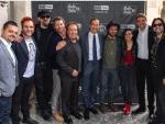foto radio italia live il concerto 16 giugno 2018 piazza duomo milano