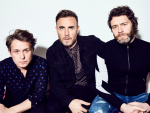 foto take that 30 anni di carriera e un nuovo tour anche in italia