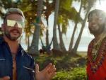 foto pedro capÓ e farruko : calma remix oltre 780 milioni di views