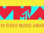 foto video music awards 2019 in diretta su mtv