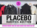 foto placebo all asta 300 oggetti personali
