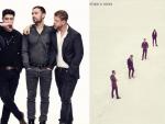 foto mumford & sons : arriva oggi 16 novembre l album delta