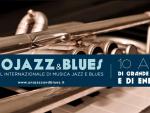 foto gualazzi bollani rava teocoli pravo tutti al festival internazionale unojazz&blues