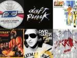 foto top hits 2021 top album dance italia 09 giugno 2021