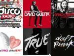 foto true top album dance italia 08 settembre 2021