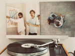 foto kings of convenience - 'peace or love' è il loro nuovo album